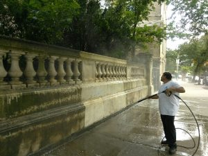 City Wide Power Washing Services