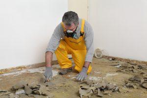 construction cleaning ny